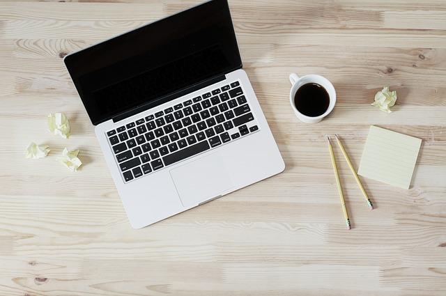 Sposoby i porady jak reklamować skutecznie sklep internetowy