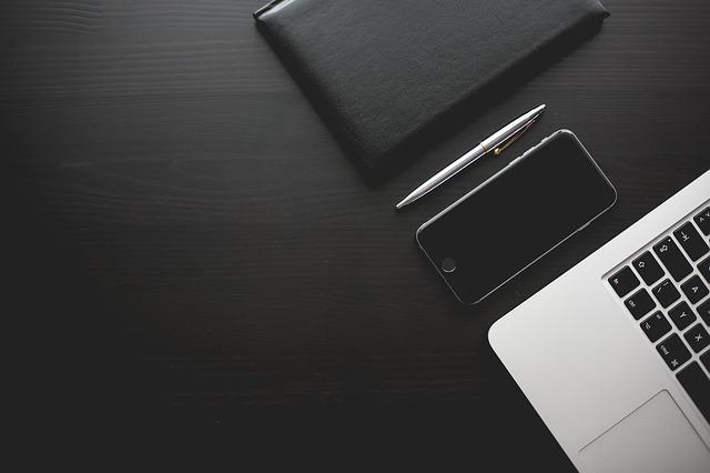 W jaki sposób projektować strony internetowe?
