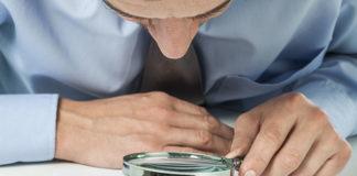 Wyjście z pętli zadłużenia