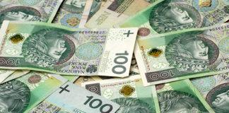 Kredyt gotówkowy bez zaświadczeń o zarobkach na Get-money.pl