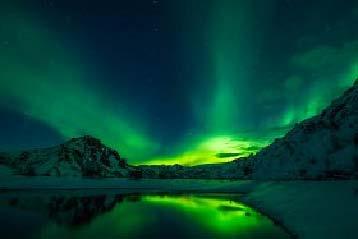 Islandia - atrakcje turystyczne, które zobaczysz dzięki wyprawie z Logos Tour