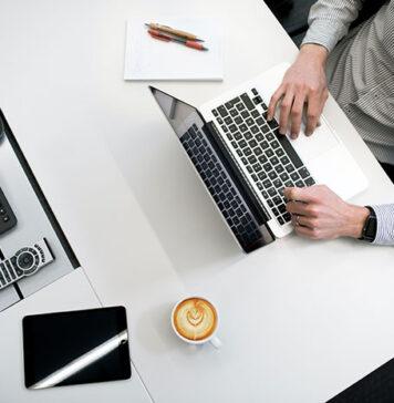 system elektronicznego obiegu dokumentów, elektroniczne zarządzanie dokumentacją