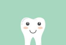Chcesz mieć piękne i zdrowe zęby? Zadbaj o oczyszczanie szkliwa