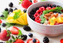 Jak znaleźć dobrego dietetyka i trenera personalnego w jednym
