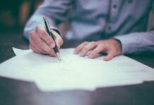 Jak pozyskiwać klientów za pomocą marketingu internetowego
